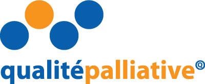 logo qualitépalliative